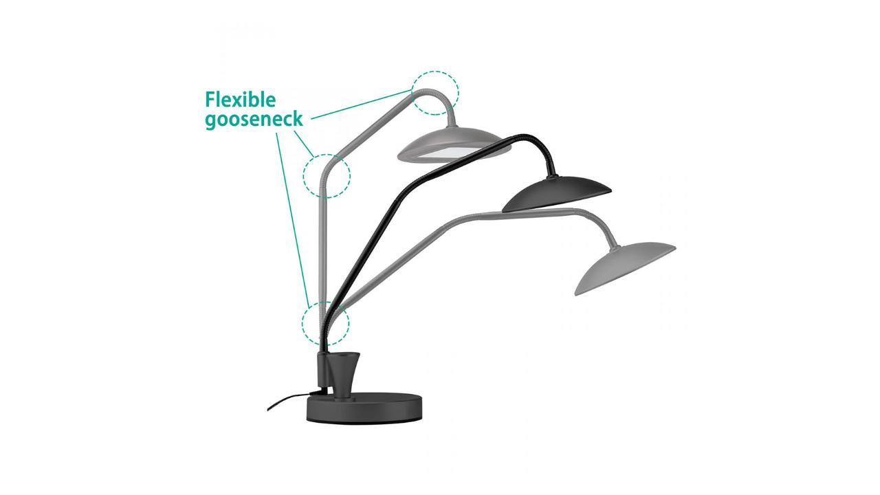 ellis blue light blocking flicker glare free desk lamp
