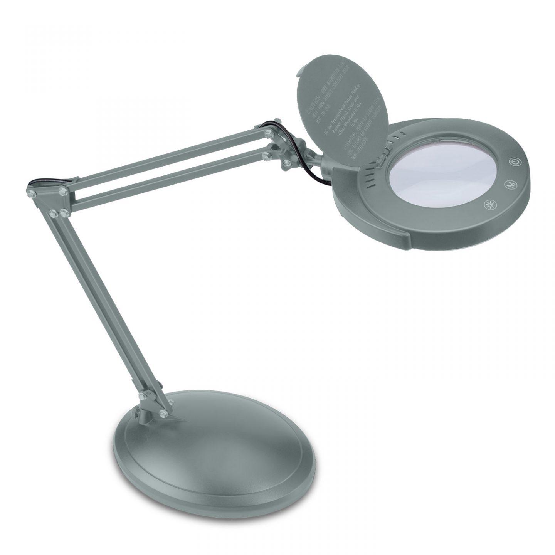 Mia Magnifier Lamp