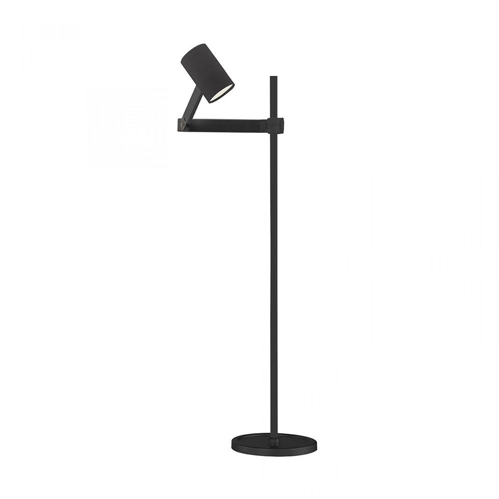 Kenzo Modern Floor Lamp