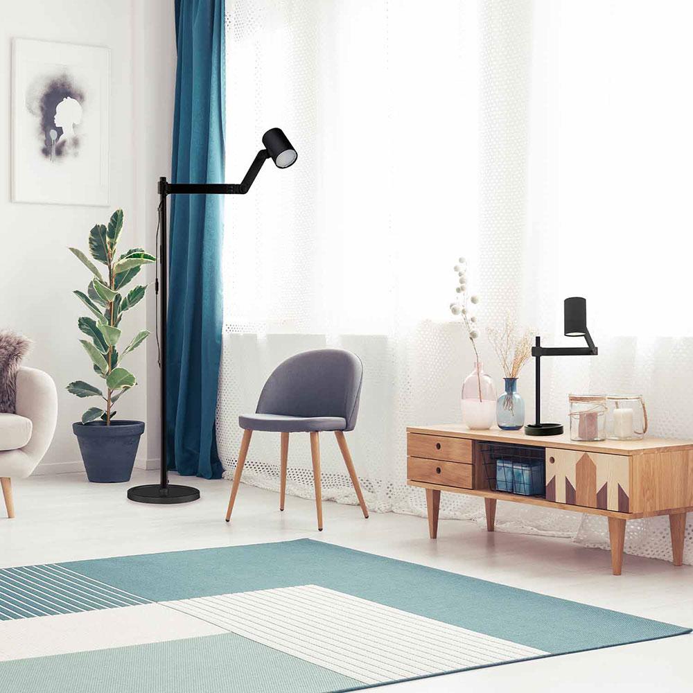 Kenzo Modern Desk Lamp
