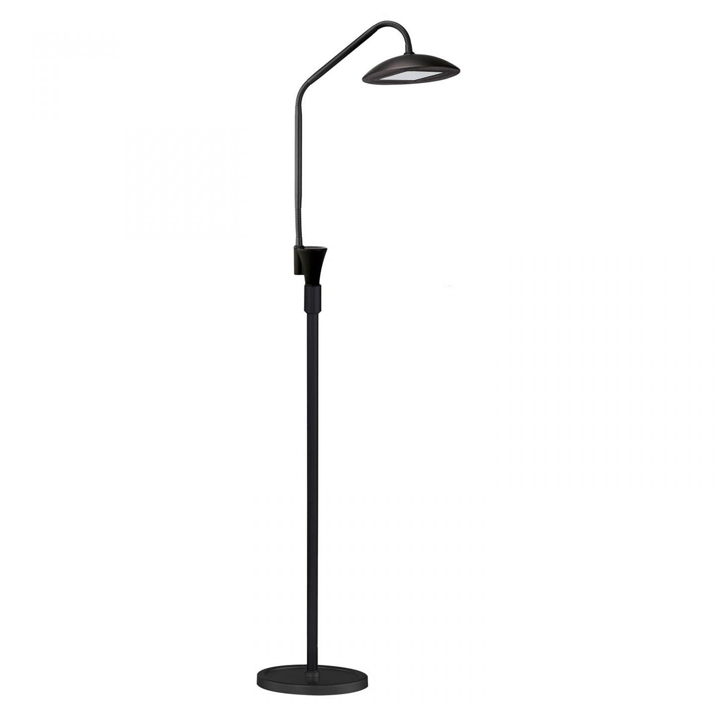 Ellis Multi-Function Floor Lamp
