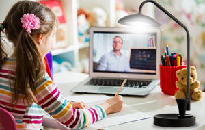 Why Dr. Lite Lamps Are A Back To School Must-Have!