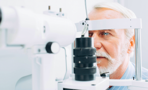 What Is Myopia: How Can You Prevent It?