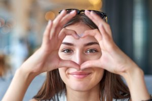 5 New Year's Resolutions for Good Eye Health!