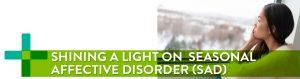 Shining A Light On Seasonal Affective Disorder Header
