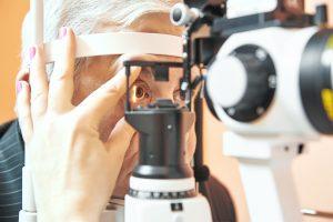 Glaucoma - The Silent Vision Killer!