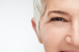 Show Your Eyes Some Love By Preventing AMD With These 5 Tips!