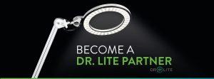 dr lite affiliate