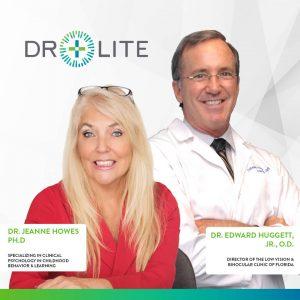 Dr Lite Affiliate Program Doctors
